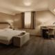 Doctor Weinstube Hotel